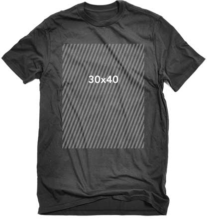 30x40.jpg