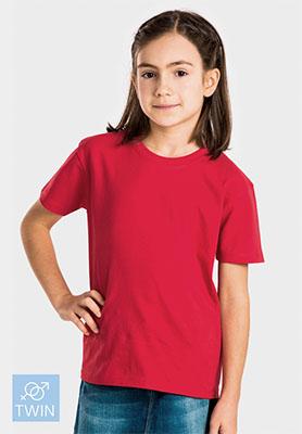 TH Clothes Ankara Kids