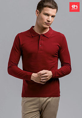 TH Clothes Bern